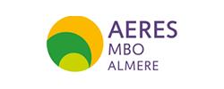 AeresMBO-bestuur