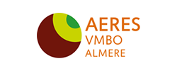 AeresVMBO-bestuur