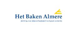 HetBakenAlmere-bestuur