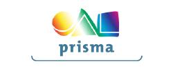 Prisma-bestuur