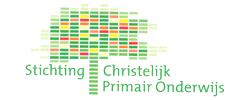 Stichting Christelijk Onderwijs