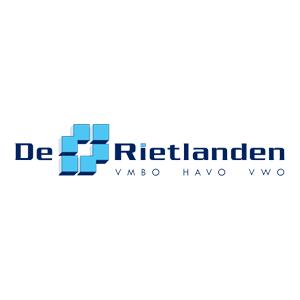 Docent Nederlands