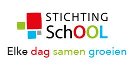 Stichting School